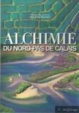 Philippe Frutier - Alchimie du Nord-Pas de Calais.