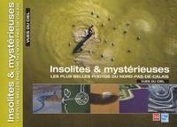 Deedr.fr Insolites & mystérieuses - Les plus belles photos du Nord-Pas-de-Calais Image