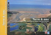 Philippe Frutier - Terre & eau - Les plus belles photos du Nord-Pas-de-Calais.