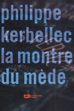 Philippe-G Kerbellec - .