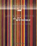 Philippe Galas et Jacques Galas - Les quatre saisons du Ventoux.