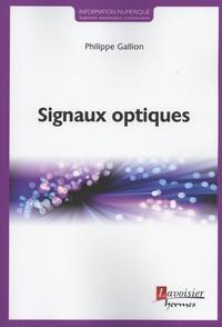 Signaux optiques.pdf