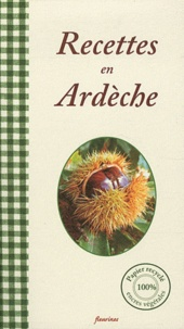 Recettes en Ardèche.pdf