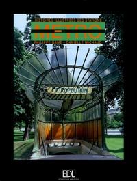 Métro - Histoire illustrée des stations.pdf