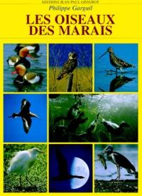 Era-circus.be Les oiseaux des marais Image