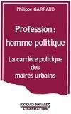 Philippe Garraud - .