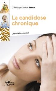 La candidose chronique - Une maladie méconnue.pdf