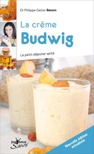 Birrascarampola.it La crème Budwig - Le petit-déjeuner santé Image