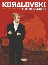 Philippe Gauckler - .