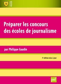 Préparer les concours des écoles de journalisme.pdf