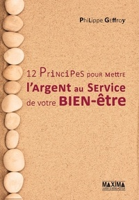 12 principes pour mettre largent au service de votre bien-être.pdf