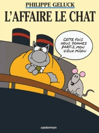 Le Chat Tome 11.pdf
