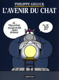 Le Chat Tome 9 - Philippe Geluck pdf epub