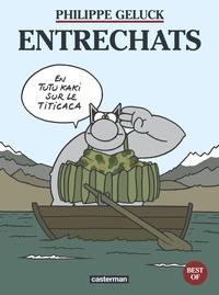 Les Best of du Chat Tome 4.pdf