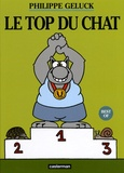Philippe Geluck - Les Best of du Chat Tome 5 : Le top du Chat.