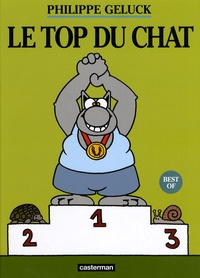 Les Best of du Chat Tome 5.pdf