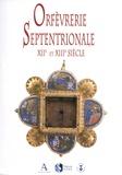 Philippe George - L'oeuvre de la Meuse - Tome 2, Orfèvrerie septentrionale XIIe et XIIIe siècles.