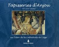 Tapisseries dAnjou (XVe-XVIIIe siècle) au trésor de la cathédrale de Liège.pdf