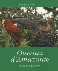 Oiseaux dAmazonie.pdf
