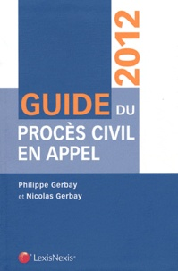 Guide du procès civil en appel.pdf
