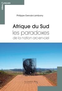Afrique du Sud - Les paradoxes de la nation arc-en-ciel.pdf