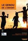 Philippe Gicquel et Claude Karger - Le genou de l'enfant.