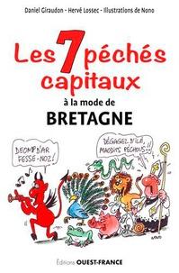 Les 7 péchés capitaux : histoires drôles en breton, gallo et français.pdf