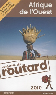Philippe Gloaguen - Afrique de l'Ouest.