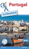 Philippe Gloaguen - Guide du Routard Portugal 2018.