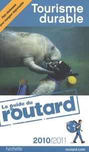 Tourisme durable.pdf