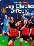 Philippe Glogowski et  Renaud - Les Diables à l'Euro.