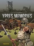 Philippe Glogowski - Ypres Memories.