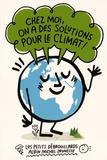 Philippe Godard - Chez moi, on a des solutions pour le climat !.