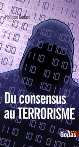 Du consensus au terrorisme.pdf