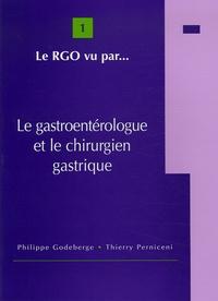 Le gastroentérologue et le chirurgien digestif.pdf