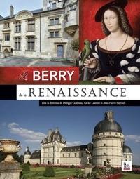 Le Berry de la Renaissance - (vers 1480-vers 1580).pdf