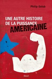 Rhonealpesinfo.fr Une autre histoire de la puissance américaine Image