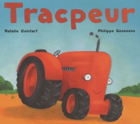 Tracpeur.pdf