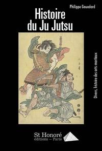 Histoire du Ju Jutsu.pdf