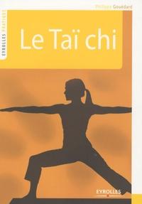 Le Taï chi.pdf