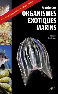 Guide des organismes exotiques marins.pdf