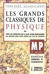 PHYSIQUE. Classes préparatoires scientifiques MP, 2ème année.pdf