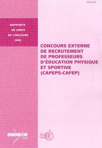 Concours externe de recrutement de professeurs déducation physique et sportive (CAPEPS-CAFEP).pdf