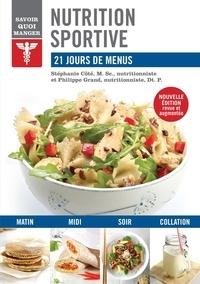 Nutrition sportive - 21 jours de menus.pdf