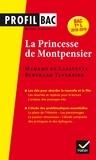 Philippe Grandjean - Profil - Victor Hugo, Hernani - analyse littéraire de l  uvre (programme de littérature Tle L bac 2019-2020).