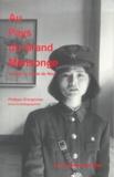 Philippe Grangereau - Au pays du grand mensonge. - Voyage en Corée du Nord.