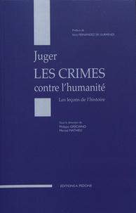 Juger les crimes contre lhumanité : les leçons de lhistoire.pdf