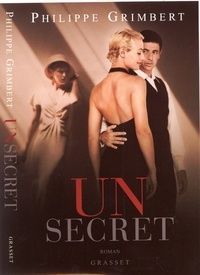 Philippe Grimbert - Un secret Le film.