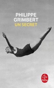Philippe Grimbert - Un secret.