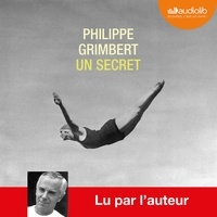 Téléchargez l'ebook gratuitement en pdf Un secret par Philippe Grimbert (French Edition) FB2